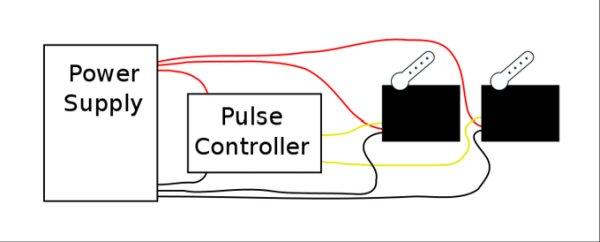 windows-10-iot-plant-monitoring-system