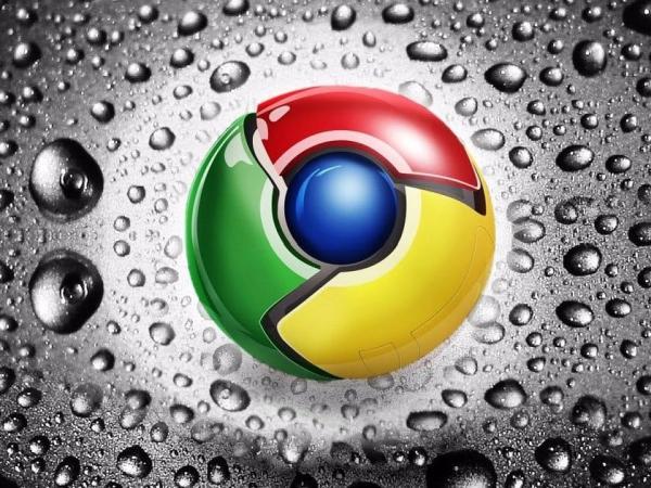 Run Google Chrome on Raspberry Pi