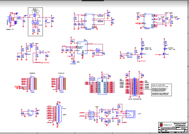 schematic inspection drone with walabot capability