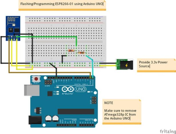 schematic windows 10 iot core hydroflyer