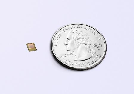 Smart Home Hub With Raspberry Pi + Homebridge + Resin OS