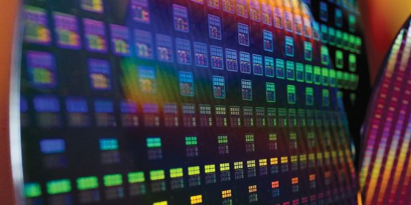 Imec and Cadence Tape Out Industry's First 3nm Processor Chip