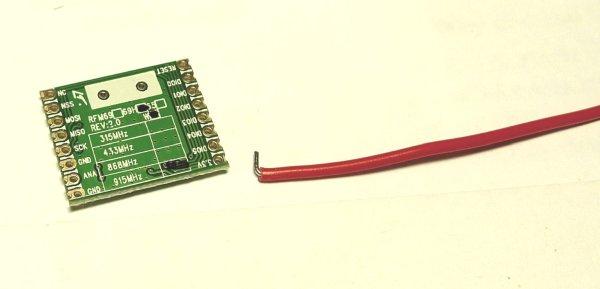 wiring diagram to solder wires