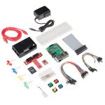 14644-Raspberry_Pi_3_B__Starter_Kit-01