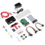 14644-Raspberry_Pi_3_B__Starter_Kit-01