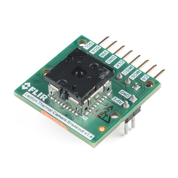 14654-FLIR_Radiometric_Lepton_Dev_Kit-01