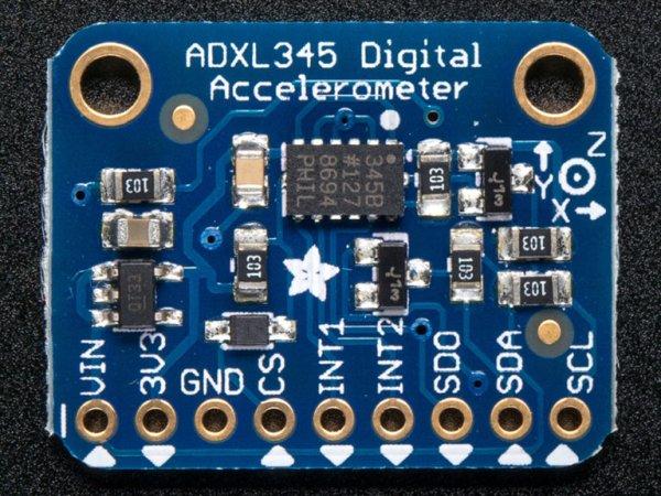 ADXL345-Digital-Accelerometer--768x576