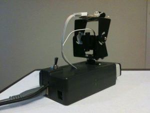 FIG-B1_Cheap-Thermocam-V1-User_Adaptation_1