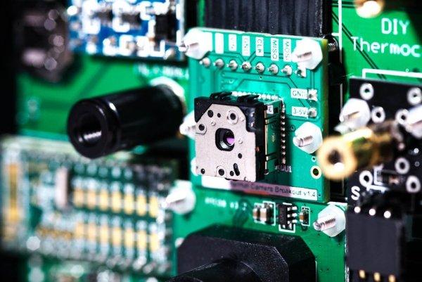 FIG-E_CheapThermocam_Sensor
