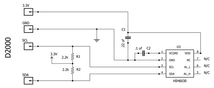 HIH6030_schematic_x_700