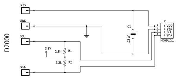 HIH8121_full_schematic_700_x
