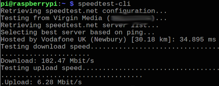 Internet-speed-test-Pi3B-768x304