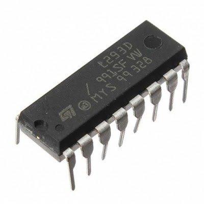 L293D-1