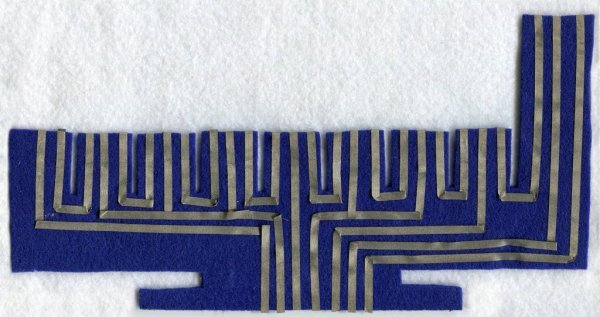 Menorah-Circuit-Blue-Felt
