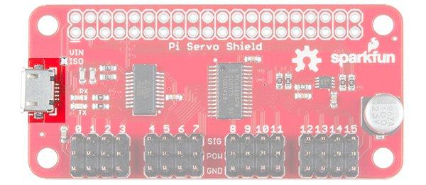 USB_CO~1