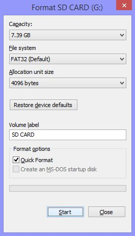 WindowsFormat2