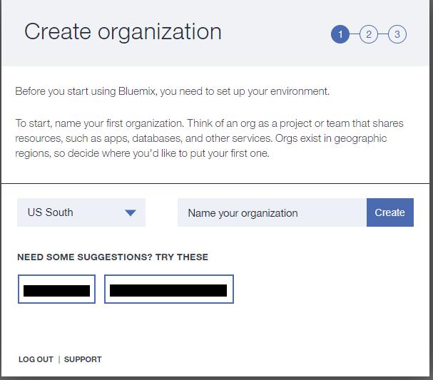 create_org
