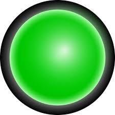 green_led_rtRbBBOEFf
