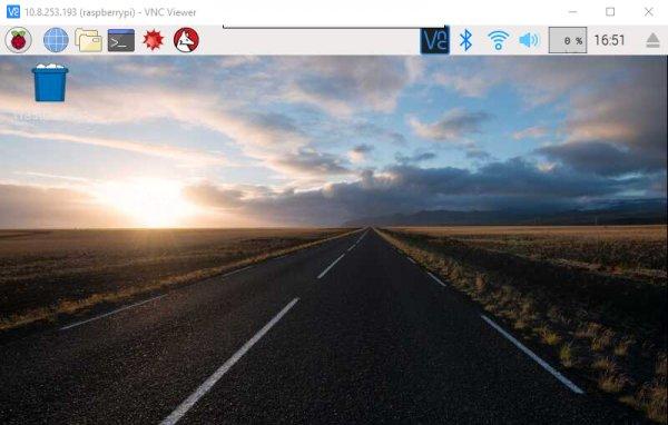 pi_desktop