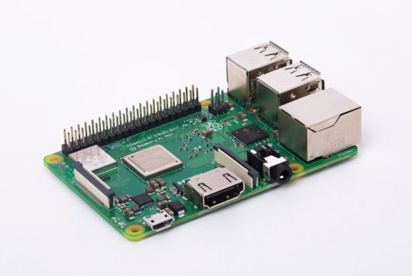 rasperry-pi-3-model-b--1024x686