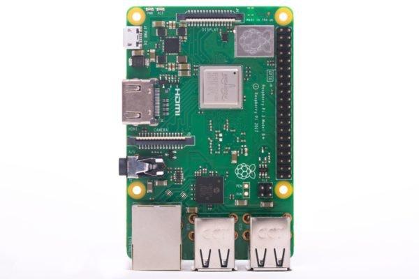 rasperry-pi-3-model-b-3-e1521018317475