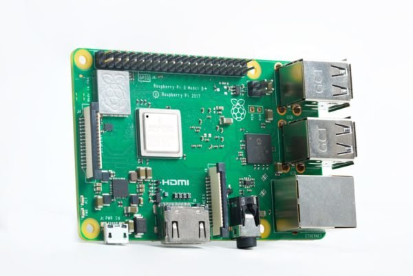 b917c5ba537 Raspberry Complete Projects List - Raspberry PI Projects