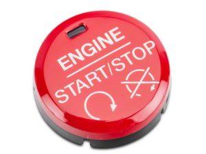 start_stop_W1mbbp2vW0