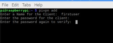 Learn how you can use PiVPN with a Raspberry Pi to create a secure internet connection anywhere you go 20