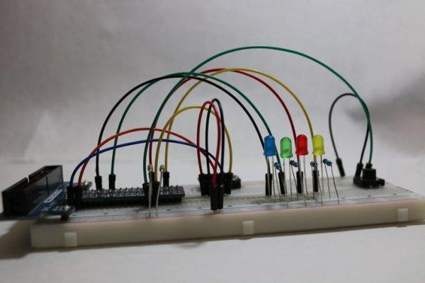 circuit built using cobbler (2)