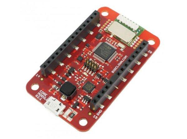 Build Hardware (1)