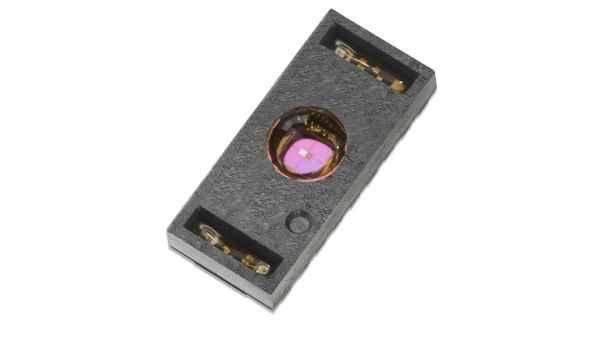 AMS AS7024 Vital Signs Sensor Module