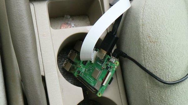 Smart Car (15)