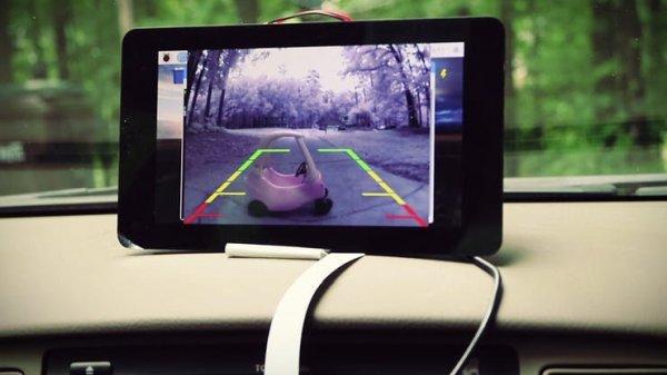 Smart Car (22)
