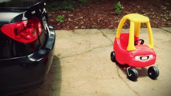 Smart Car (23)