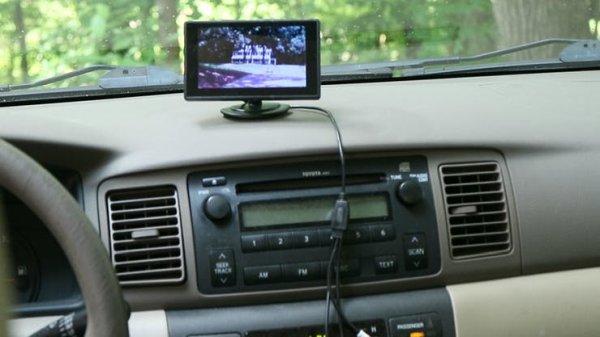 Smart Car (9)