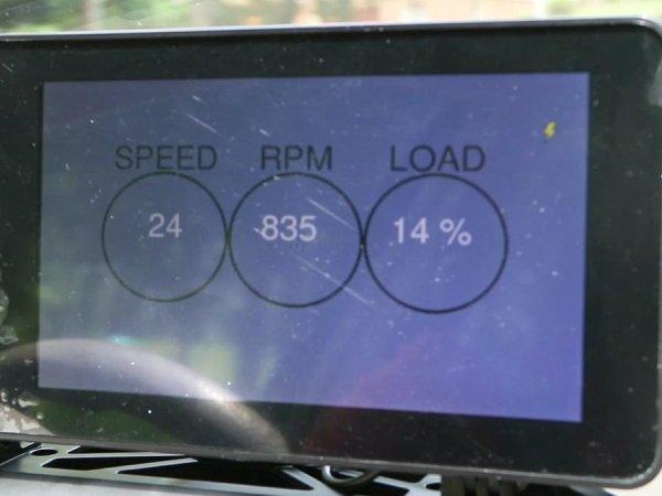 Smart Car (1)
