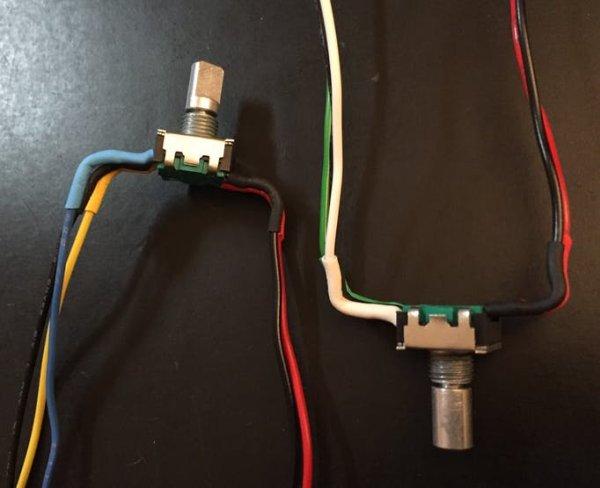miniz_rotary_encoders_wired
