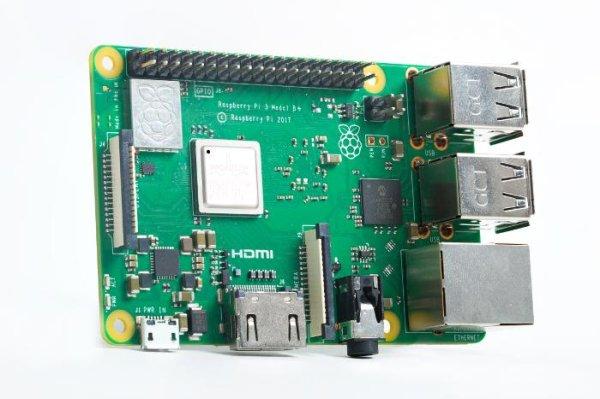 raspberrypimodel3bplus