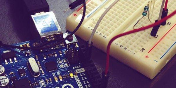 Arduino Uno Ultimate Starter Kit