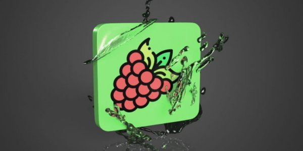 The Complete Raspberry Pi Course