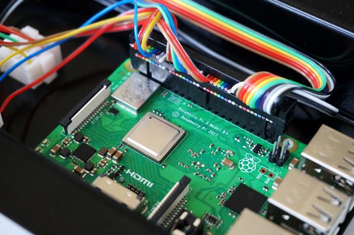 Raspberry Pi Support for Ubuntu Mate 18.04.2 Is in Development