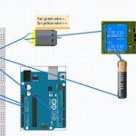 Setting up the Arduino (4)