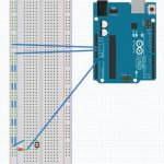 Setting up the Arduino (7)