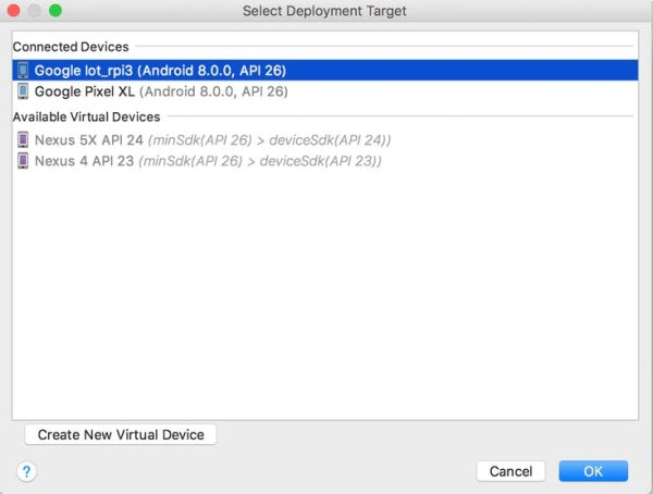 android-studio-choose-device