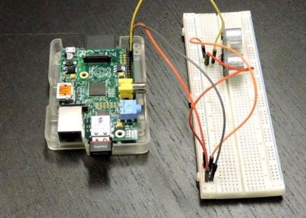 DIY-Raspberry-Pi-RFID-scanner