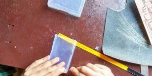 Making Enclosure (2)