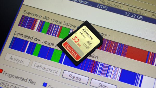 GIVE YOUR RASPBERRY PI SD CARD A BREAK: LOG TO RAM