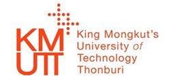 KMUTT-Thailand