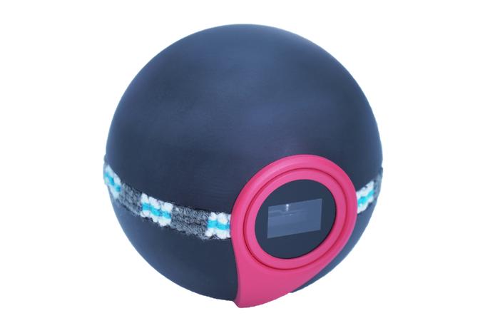 Nebra-Anybeam-ball
