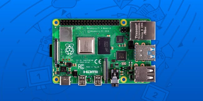 Raspberry Pi 4 9 Ways People Will Use This Super-Powerful Tiny PC